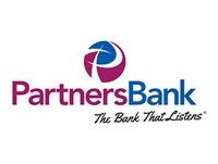 Partners Bank