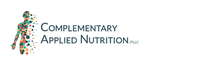 Complementary Applied Nutrition