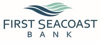 First Seacoast Bank