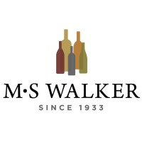 M.S. Walker