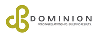 Dominion Builders, LLC