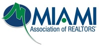 MIAMI Association of Realtors