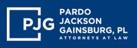 Pardo Jackson Gainsburg, PL