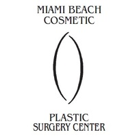 Miami Beach Cosmetic and Plastic Surgery Center