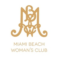 Miami Beach Woman's Club