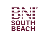 BNI South Beach