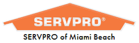 Servpro of Miami Beach