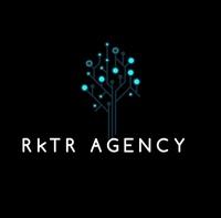 RKTR Agency