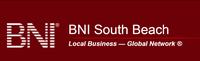 BNI South Beach
