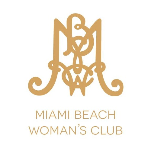 Tourism Hospitality Council Oct 25 2018 Miami Beach Chamber Of Commerce