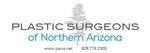 Plastic Surgeons of Northern Arizona
