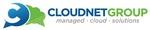 Cloudnet
