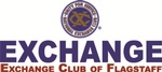 Exchange Club of Flagstaff