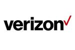 Verizon Wireless Flagstaff