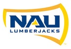 Northern Arizona University - Athletic Department