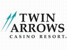 Twin Arrows Casino Resort