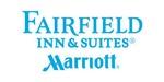 Fairfield Inn & Suites Flagstaff