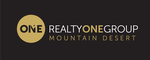 Realty One Group Mountain Desert - Tracy DeAngelis-Kuehl