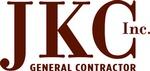 JKC Inc General Contractor