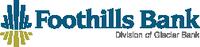Foothills Bank