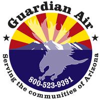 Guardian Air Transport