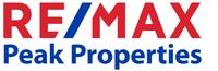 RE/MAX Peak Properties