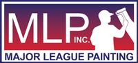 Major League Painting, Inc.