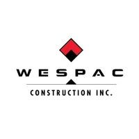 Wespac Construction, Inc.