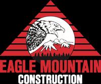 Eagle Mountain Construction