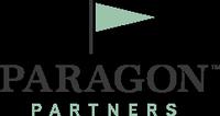 Paragon Partners