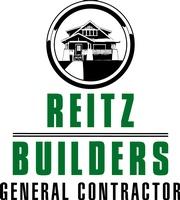Reitz Builders