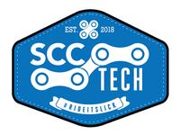 SCC Tech