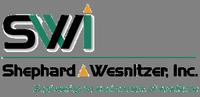 Shephard-Wesnitzer, Inc.