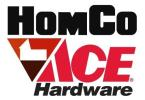 HomCo ACE Hardware