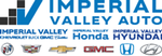 Imperial Valley Auto