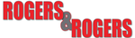 Rogers & Rogers Auto Group