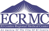 El Centro Regional Medical Center