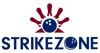 StrikeZone IV