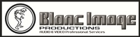 Blanc Image Productions