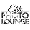 Elite Photo Lounge