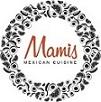 Mami's Inc. dba. Mami's Flavor Mexican Cuisine