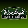 Rocky's Bar and Grill
