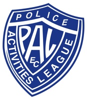 El Centro Police Activities League