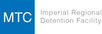 Imperial Regional Detention Facility - MTC