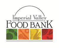 Imperial Valley Food Bank