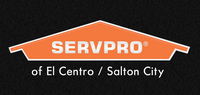 Servpro of El Centro/Salton City