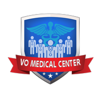 Tien Vo, M.D. Inc