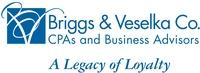 Briggs & Veselka Co