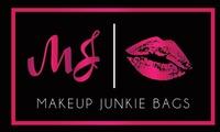 Makeup Junkie Bags