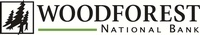 Woodforest National Bank - Conroe